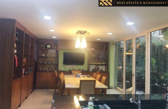 9 Bedroom Villa for sale in Thao Dien Ward, District 2, Ho Chi Minh City, VN (SPA)