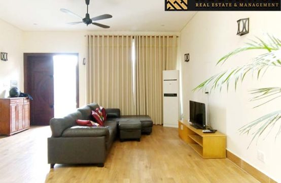 6 Bedroom Villa for rent in Thao Dien Ward, District 2, Ho Chi Minh City, VN