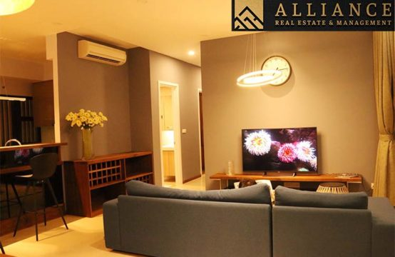 3 Bedroom Apartment (Estella Heights) for sale in An Phu Ward, District 2, Ho Chi Minh City, VN