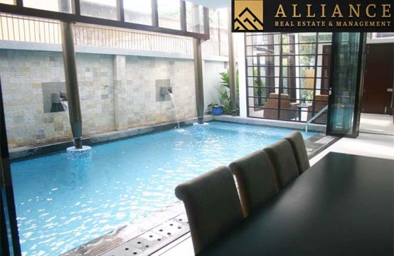 Villa for sale in An Phu Ward, District 2, Ho Chi Minh City, VN