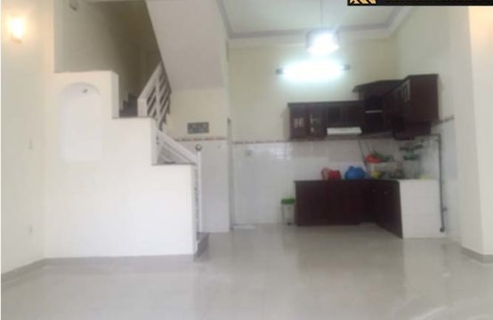 2 Bedroom House for rent in Thao Dien Ward, District 2, Ho Chi Minh City, VN