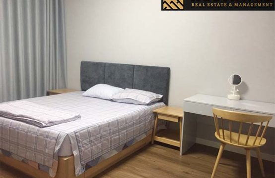 2 Bedroom Apartment (Estella Heights) for rent in An Phu Ward, District 2, Ho Chi Minh City, VN