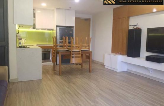 2 Bedroom Apartment (Masteri Thao Dien) for sale in Thao Dien Ward, District 2, Ho Chi Minh City, VN