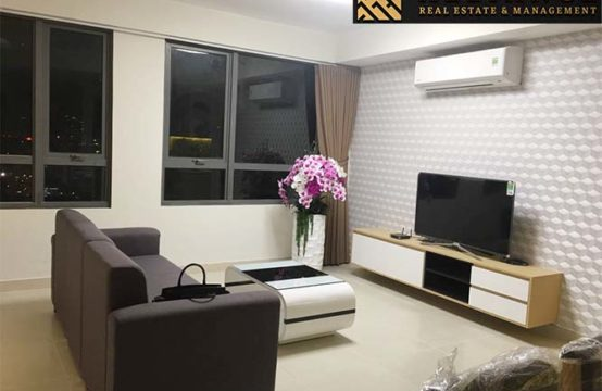 3 Bedroom Apartment (Masteri Thao Dien) for rent in Thao Dien Ward, District 2, Ho Chi Minh City, VN