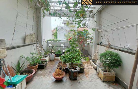 3 Bedroom Villa for rent in Thao Dien Ward, District 2, Ho Chi Minh City