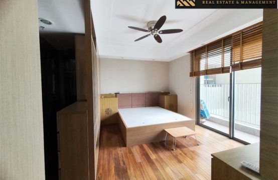 4 Bedroom Apartment (Masteri Thao Dien) for sale in Thao Dien Ward, District 2, Ho Chi Minh City,VN