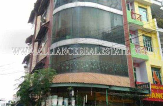 House for Sales in An Phu