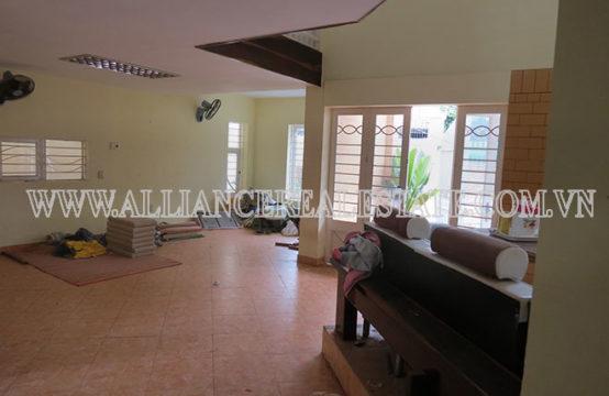 Villa for Rent in Thao Dien Ward Ditrict 2, Ho Chi Minh City, VN