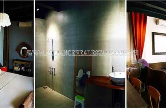 House for Sale in Thao Dien Ward, District 2, HCMC, VN