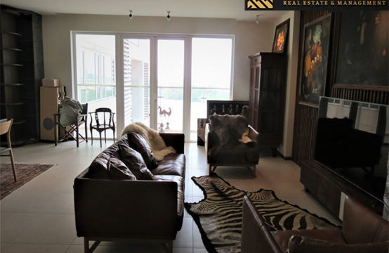 Apartment for sale in Tower 4 Brilliant Diamond Island, District 2, HCM City