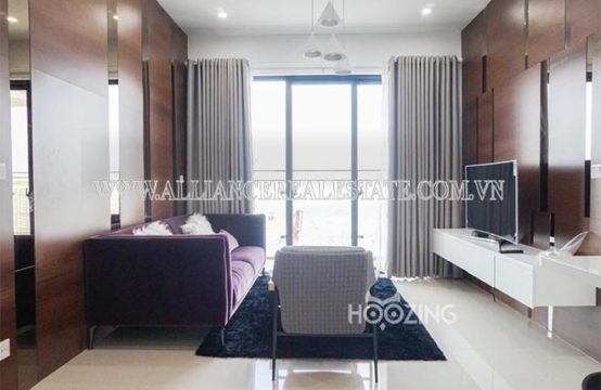 Apartment (Estella Heights) for Sale in An Phu, District 2, HoChiMinh, VietNam