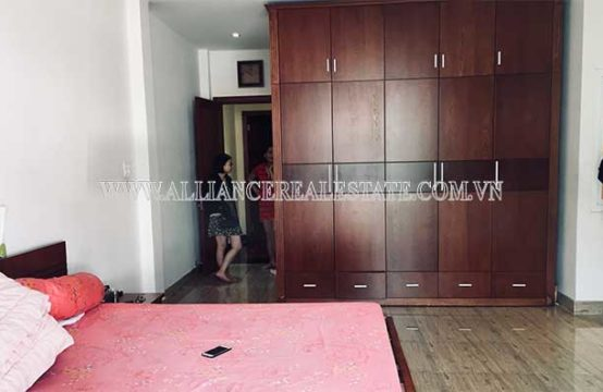 House for rent in Binh An, District 2, Ho Chi Minh City, Viet Nam
