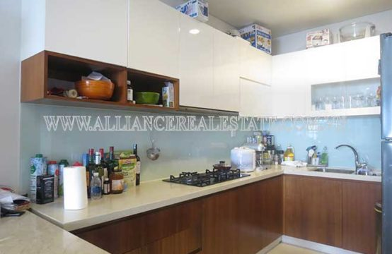 Apartment (Thao Dien Pearl) for sale in Thao Dien Ward, District 2, Ho Chi Minh City, Viet nam