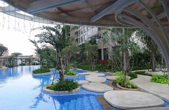 Apartment (Estella Heights) for sale in An Phu Ward, District 2, Ho Chi Minh City, VN
