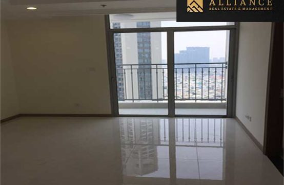 2 Bedrooms Apartment (Vinhomes Central Park) for rent in Binh Thanh District , HCM City, VN