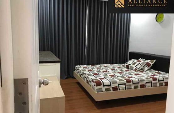 2 bedrooms Apartment (Tropic Garden) for rent in Thao Dien Ward, Ho Chi Minh, Viet Nam