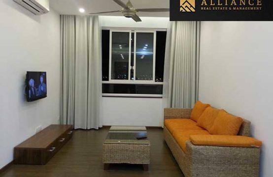 2 bedrooms Apartment (Tropic Garden) for rent in Thao Dien , HCMC, Viet Nam