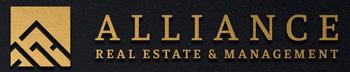 Alliance Real Estate & Management Vietnam