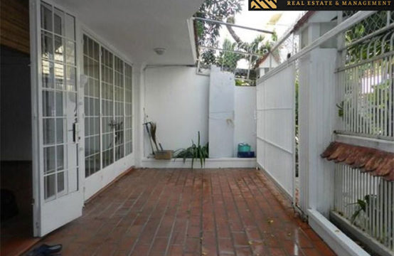 3 bedrooms house for rent in Thao Dien Ward, District 2, Ho Chi Minh City, Viet Nam