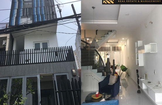 4 Bedroom House for sale in Thao Dien Ward, District 2, HCM City, Viet Nam