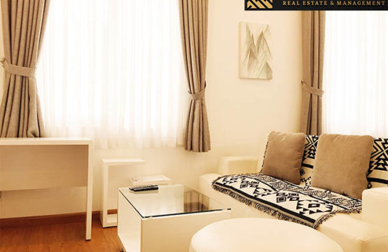 High quality studio for rent in Binh Thanh District , HCM City, VN