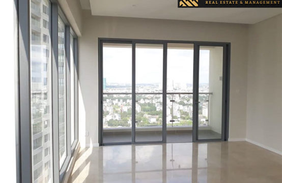 3 Bedroom Apartment (Diamond Island) for sale in Binh Trung Tay, District 2, HCMC, VN