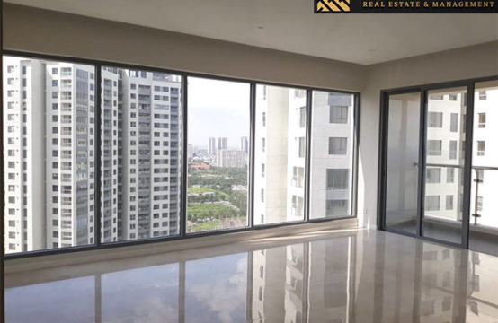 3 Bedroom Apartment (Diamond Island) for rent in Binh Trung Tay, District 2, HCMC, VN