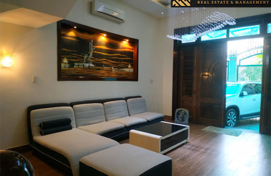 6 Bedroom Villa for sale in Thao Dien Ward, District 2, Ho Chi Minh City, Viet Nam