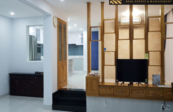 3 Bedroom House for sale in Thao Dien Ward, District 2, HCM City, Viet Nam