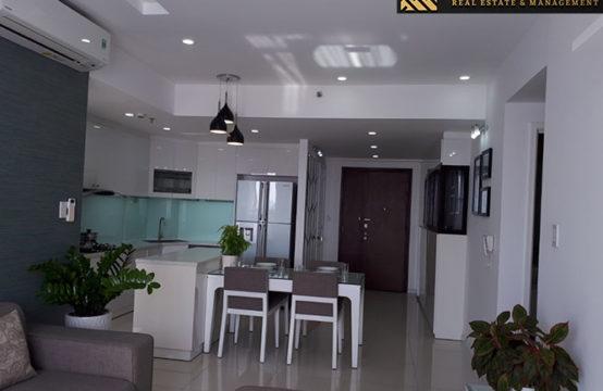 2 Bedroom Apartment (Tropic Garden) for rent in Thao Dien Ward, HCM City, VN