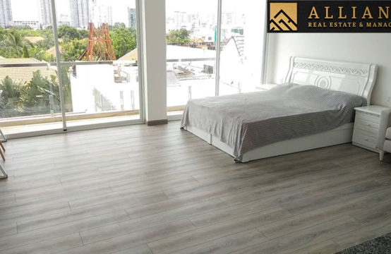 1 Bedroom Studio for rent in Thao Dien, District 2, Ho Chi Minh City, VN