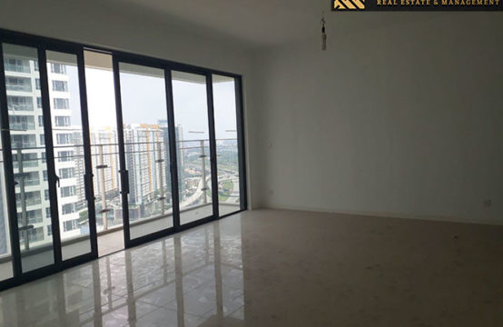 3 Bedroom Apartment (Estella Heights) For sale in An Phu, District 2, HCMC, VN