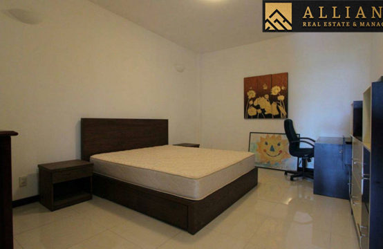 4 Bedroom Villa for rent in Thao Dien, District 2, HCM City, VN
