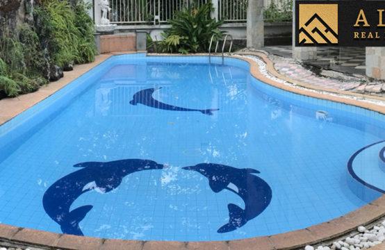 7 Bedroom Villa for rent in Thao Dien Ward, District 2, HCM City, VN