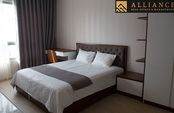 2 Bedroom Apartment (Diamond Island) for rent in Binh Trung Tay, District 2, Ho Chi Minh City, VN