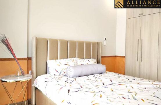3 Bedroom Penhouse Vinhomes Golden River for rent in District 1, Ho Chi Minh City, VN