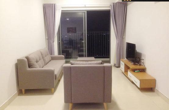 3 Bedroom Apartment (Masteri) for rent in Thao Dien Ward, District 2, HCMC, VN