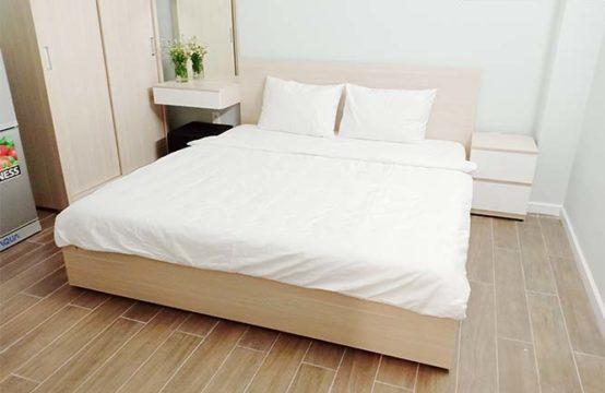 1 Bedroom Studio for rent in Thao Dien Ward, District 2, Ho Chi Minh City, Viet Nam