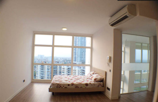 4 Bedroom Apartment (Estella) for sale in An Phu Ward, District 2, Ho Chi Minh City, Viet Nam