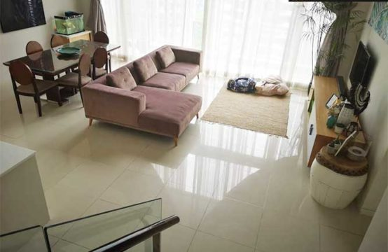 4 Bedroom Penthouse Apartment (The Estella) for rent in An Phu, District 2, Ho Chi Minh City, VN