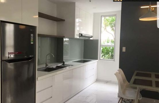 2 Bedroom Apartment (Tropic Garden) for sale in Thao Dien Ward, District 2, HCM City, VN
