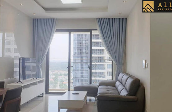2 Bedroom Apartment (Estella Heights) for sale in An Phu Ward, District 2, Ho Chi Minh City, Viet Nam