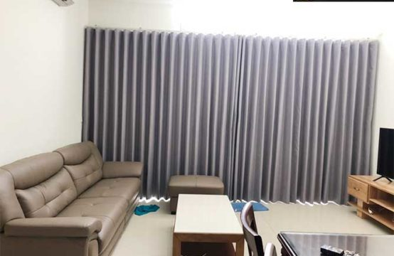 3 Bedroom Apartment (Estella Heights) for rent in An Phu Ward, District 2, HCM, VN