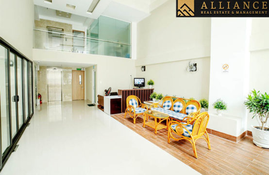Shop for rent in District 1, Ho Chi Minh City, VN