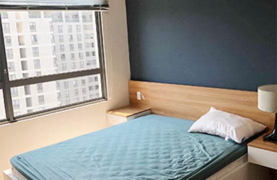3 Bedroom Apartment (Masteri) for rent in Thao Dien, District 2, HCMC, Viet Nam