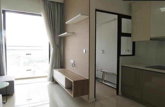1 Bedroom Apartment (Estella Heights) for sale in An Phu Ward, District 2, Ho Chi Minh City, Viet Nam