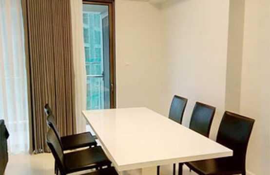 2 Bedroom Apartment (Gateway Thao Dien) for rent in Thao Dien Ward, District 2, HCM City, VN