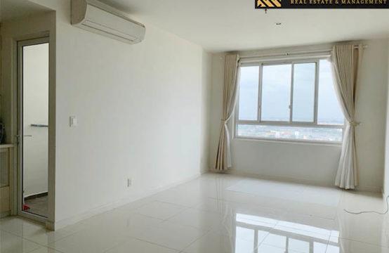 2 Bedroom Aparment (Tropic Garden) for rent in Thao Dien Ward, District 2, HCMC, VN