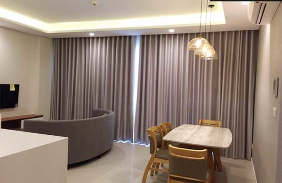 2 Bedroom Apartment (Diamond Island) for rent in Binh Trung Tay Ward, District 2, Ho Chi Minh City, VN