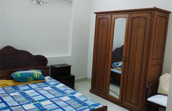 3 Bedroom villa for sale in Thao Dien Ward, District 2, Ho Chi Minh City, VN